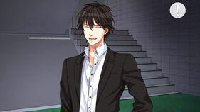 Toranosuke Hajime screenshot (1)