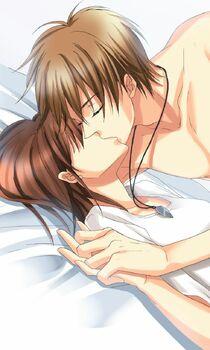 Shokichi Kuramoto - Season of Love (7)