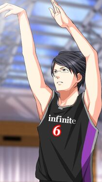 Shingo Kai - Office Sports Event (1)