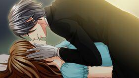 Aoi Shirafuji - Main Story (5)