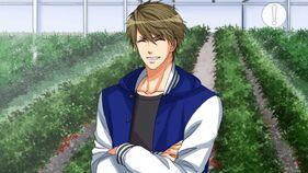 Ryuzo Hatta screenshot (4)