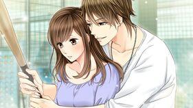 Ayato Hidaka - It's A Date (1)