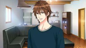 Kiyoharu Nanahoshi screenshot (3)