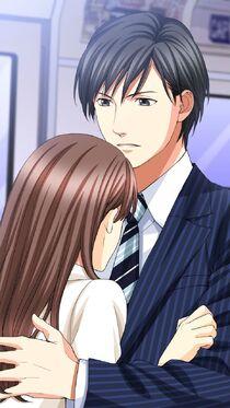 Ryoma Shirasagi - Main Story (1)