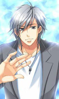 Soichi Kiyota - Season of Love (4)