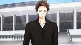 Takamune Kitami screenshot (2)
