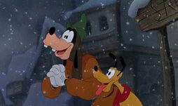 Pluton i šilja