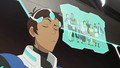 Lance's Thought.png