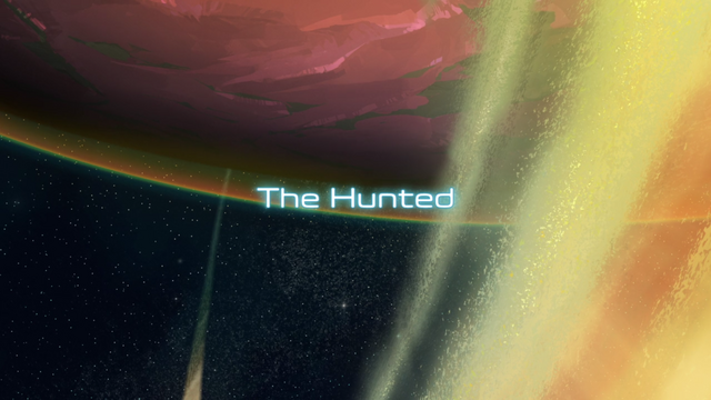 File:The Hunted.png