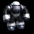 ROBLOX M3G4 Bot