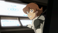 10. Pidge at training shuttle controls.png