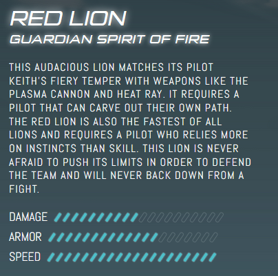 File:Official Stats - Red Lion.png