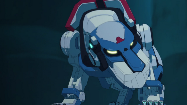 File:S2E02.358. Blue crouched head tucked aside.png