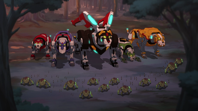 File:S2E04.129. Lions lined up on Olkarion.png