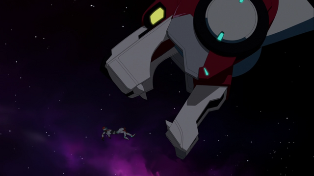 File:192. Red Lion accepts Keith.png