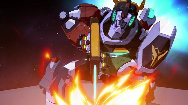 File:80. Voltron sword slice charge.png