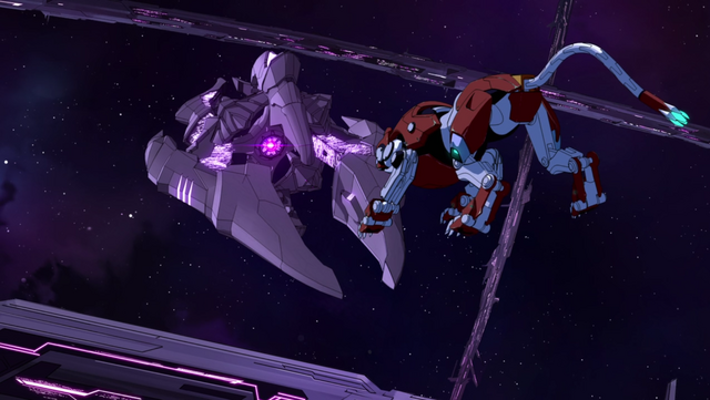 File:264. Red Lion floating near Central Command station.png