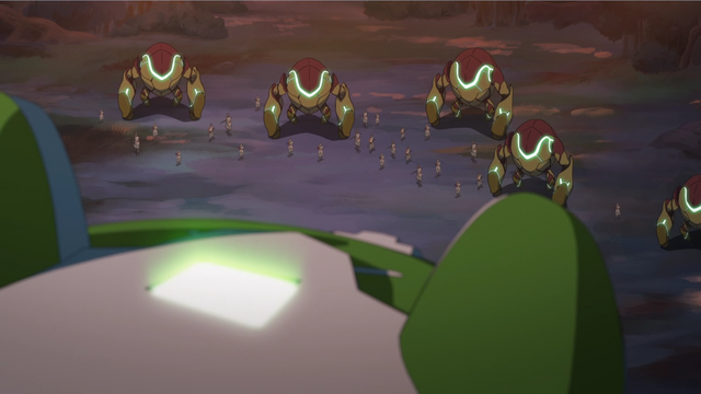 File:S2E04.125. Hatch on Green's head lights up.png