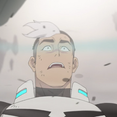 <i>Shiro.exe has stopped working. Do you wish to search for a solution?</i>