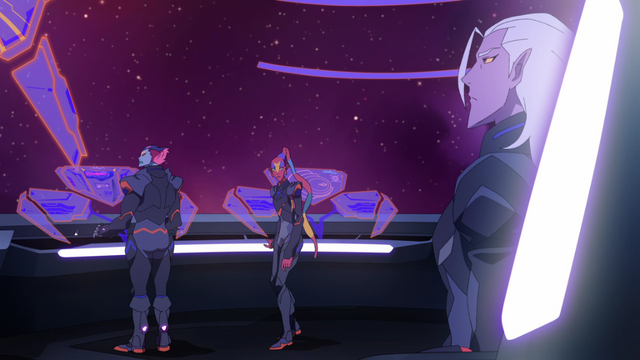 File:S3E05 - Lotor - 1.png