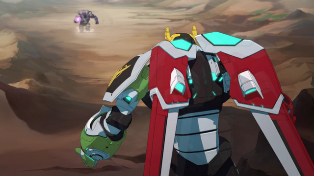File:73. Voltron back and wing detail.png