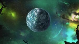 S4E01.128. Planet Reiphod