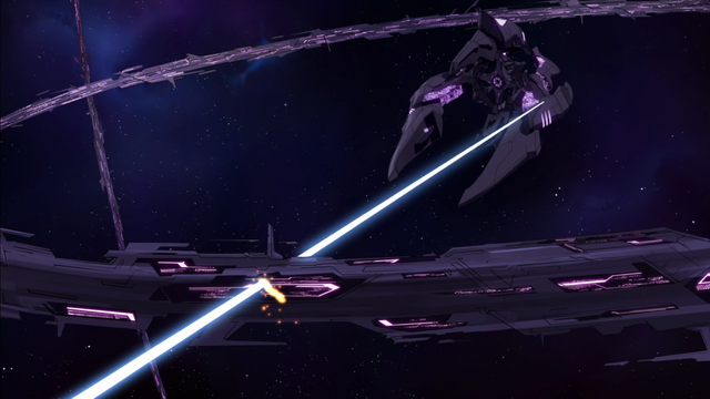 File:281. Red's railgun hits the ring.png
