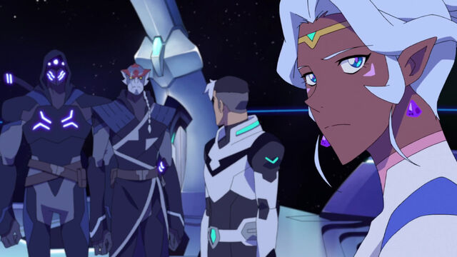 File:Kolivan, Antok, Shiro and Allura.jpg