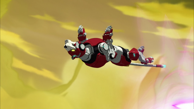 File:61. Red Lion flying upside down.png
