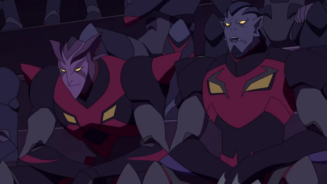 File:S3 teaser - Who's this little fellow - Commander Throk on left.png