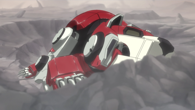 File:S2E01.86. Red Lion down now too.png