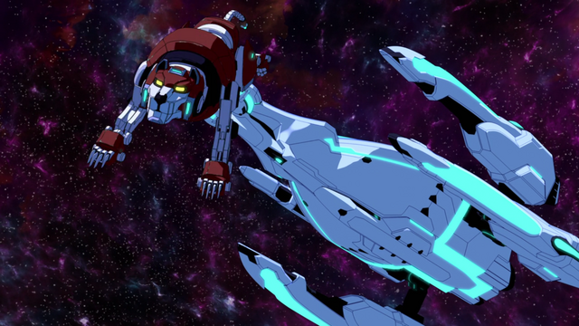 File:S2E03.190. Red Lion launching out of Castle.png