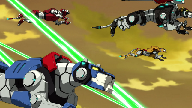 File:17a. Lions vs lasers 2.png