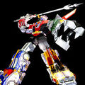 Thumbnail for version as of 02:36, November 15, 2008