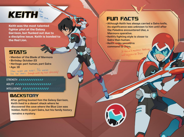 File:GBKeith.png