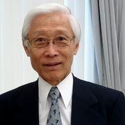 Katsuhi-Murakami