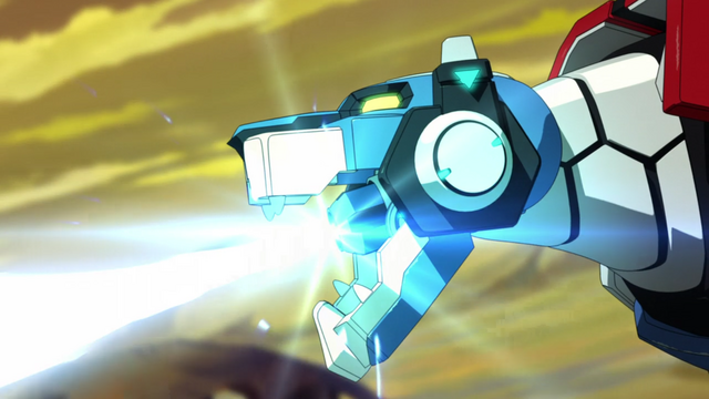 File:74. Blue Lion's ice power.png