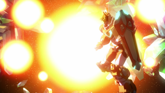 File:S2E03.279. Voltron warmed by explosion light.png