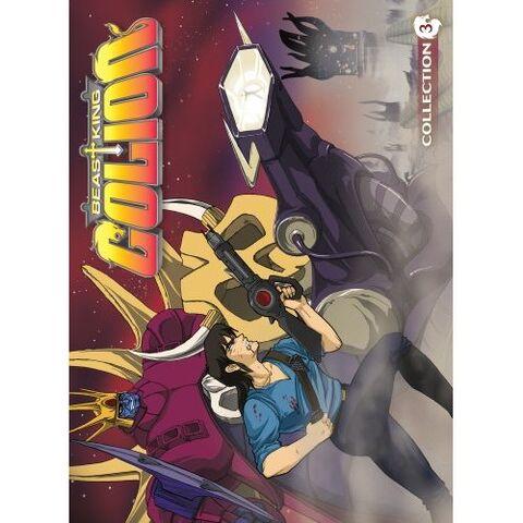 File:Voltron Beast King Go Lion Volume 3.jpg