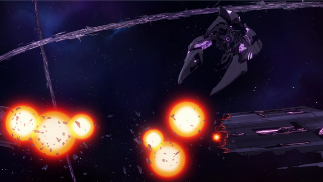 File:282. Red's railgun is better than Zarkon's.png