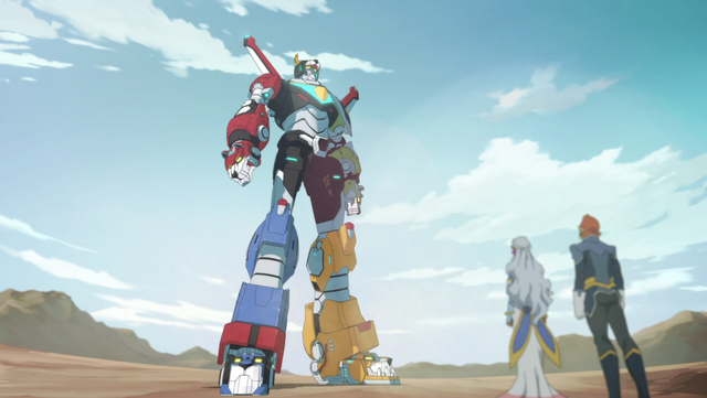 File:94. Voltron is freaking huge.png