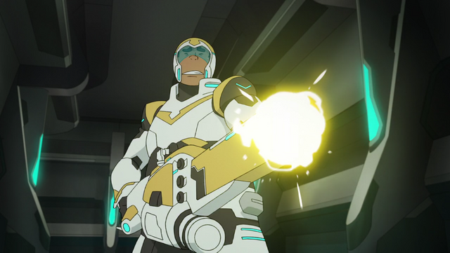File:S2E03.118. Hunk firing with eyes shut.png