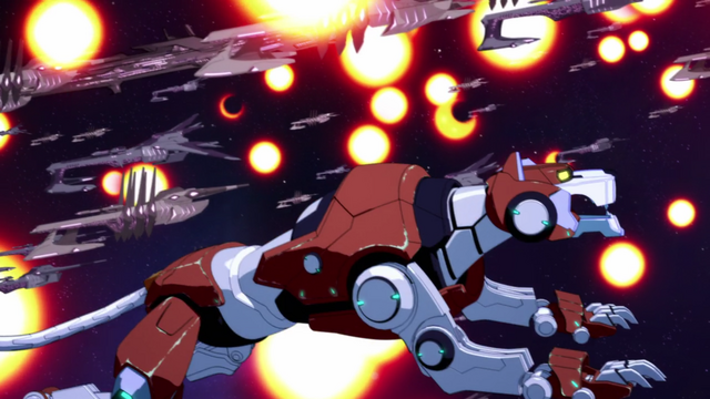 File:123. Red Lion in the thick of battle.png