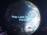 The Last Stand, Part 2