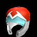 ROBLOX Keith's Helmet