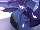 Blade of Marmora