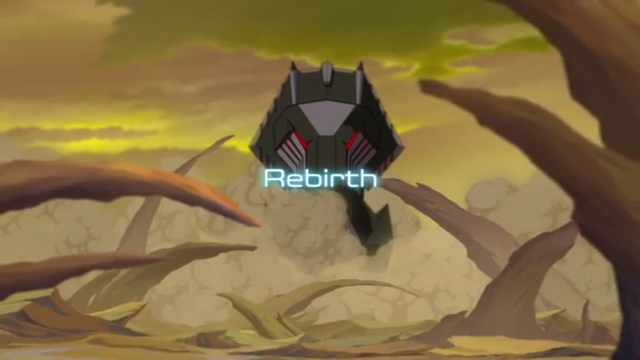 File:Rebirth.png