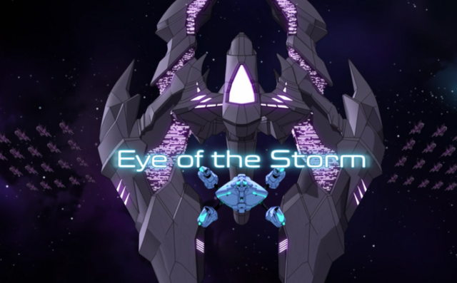 File:Voltron S2 Title Eye of the Storm.png