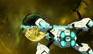 File:Return to the Balmera (Beginning Scene).jpg
