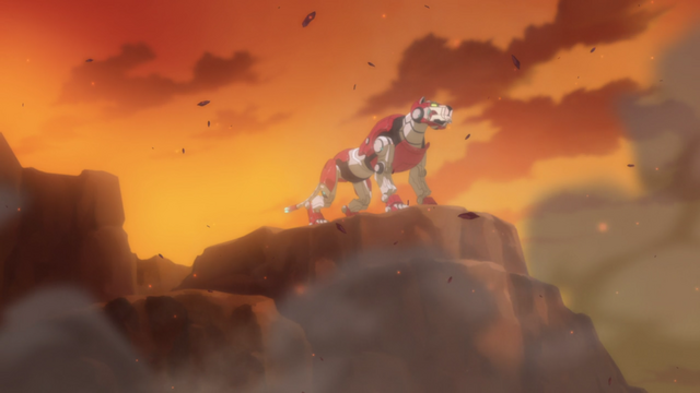 File:S2E08.192. The Red Lion rejoices in screams in dreams.png